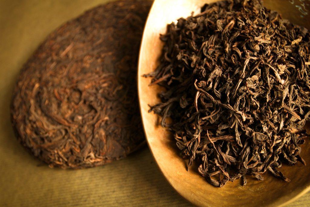 過期茶葉用途更多,茶葉過期來泡腳!|買茶葉推薦無可挑Tea