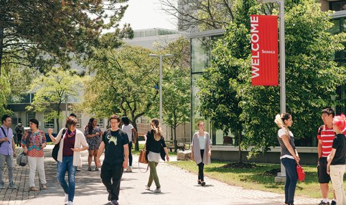 Seneca-College-Profile-Macleans.jpg