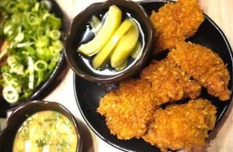 01 11 - 【熱血採訪】逢甲夜市吃到飽│那個鍋有那個麵,現在還推出了好吃的炸雞套餐