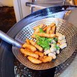 台中素食有什麼好吃的?12間台中素食料理懶人包