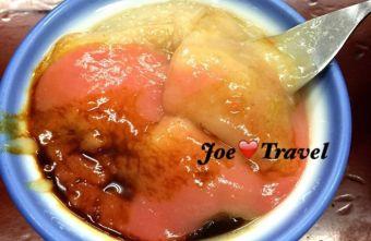 2015 09 28 214224 - 【台中美食】第二市場傳承百年的好滋味-茂川肉丸