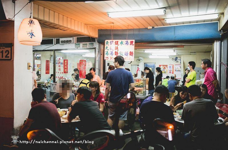 臺南宵夜2019│24家臺南深夜小吃資訊大彙整 – 熱血臺中
