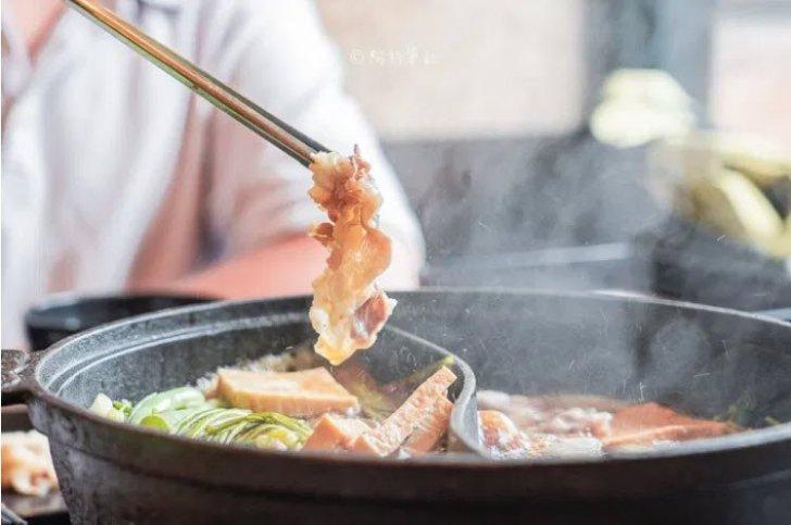 2020 09 09 141248 - 台中中區有什麼好吃的?38家台中中區美食餐廳