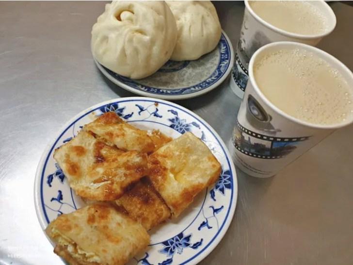 2020 09 11 131043 - 台中東區有什麼好吃的?28家台中東區美食餐廳