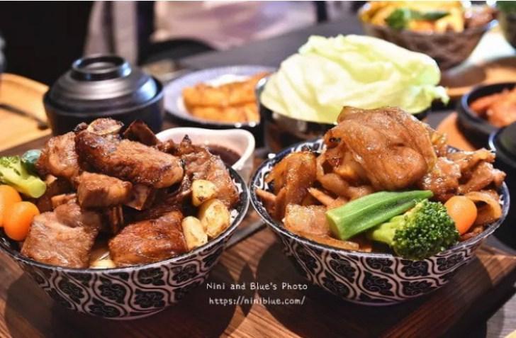 2020 09 11 133025 - 台中東區有什麼好吃的?28家台中東區美食餐廳