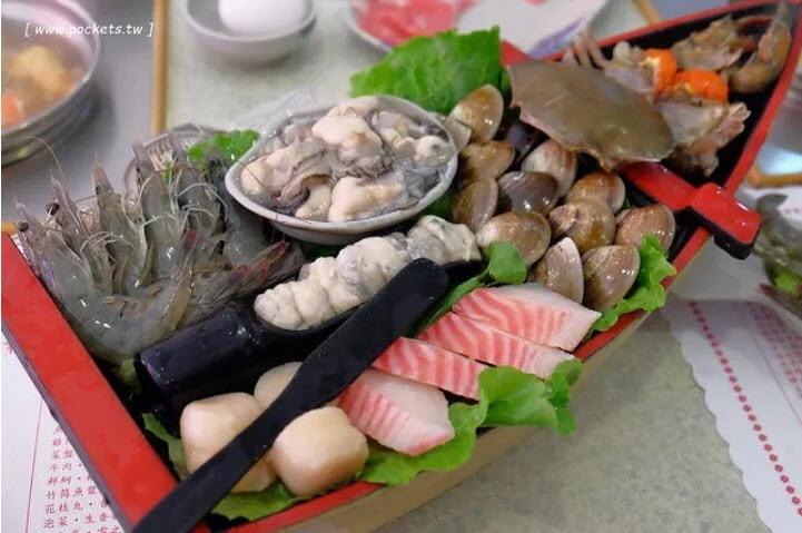 2020 09 11 134113 - 台中東區有什麼好吃的?28家台中東區美食餐廳