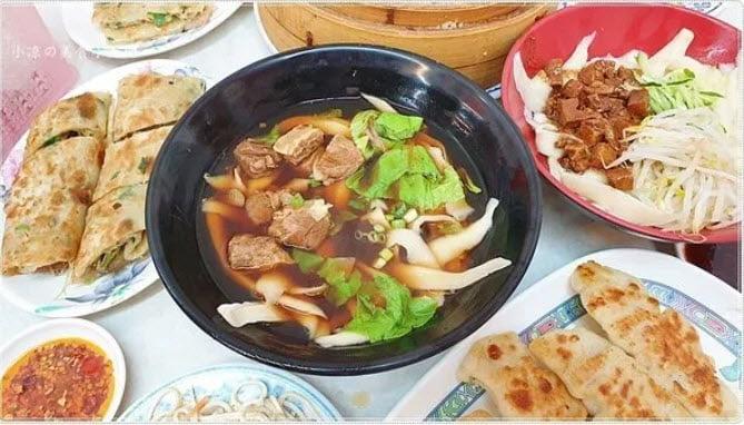 2020 09 11 202716 - 台中南區有什麼好吃的?31家台中南區美食餐廳