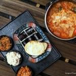 忠武海苔飯捲便當│隱藏在一中巷弄的平價美食,讓學生們一吃就愛上的韓式料理!!