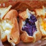 2018台中中國醫藥大學周邊30間美食餐廳懶人包