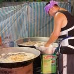 台中梧棲有什麼好吃的?20家梧棲美食餐廳懶人包
