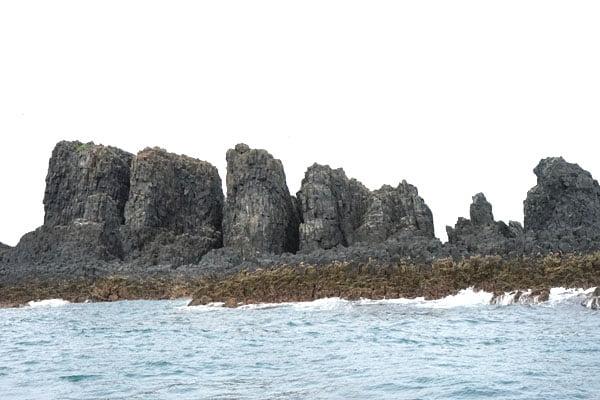 2018 07 11 235557 - 澎湖半日遊行程│搭東海遊艇去東海白灣坑休閒半日遊,還有澎湖牡蠣吃到飽
