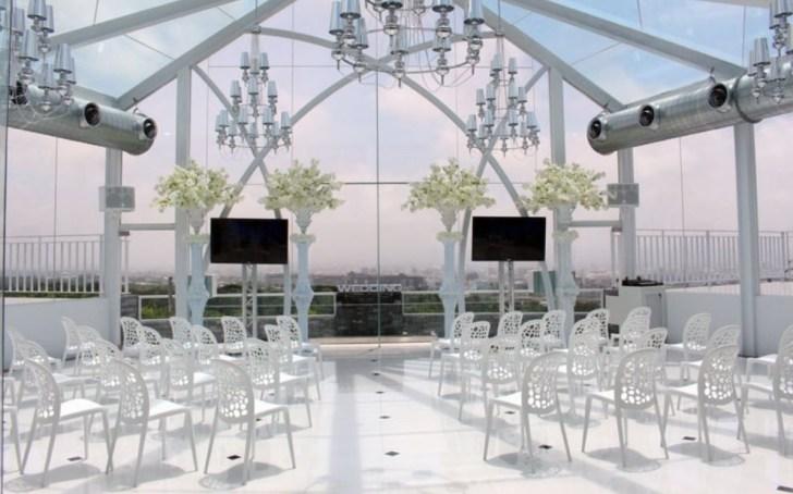 2018 07 31 200439 - 台中婚宴會館有哪些?12間台中婚宴餐廳懶人包