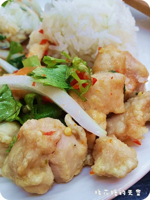 2018 08 02 171925 - 台中泰式料理有什麼好吃的?17間台中泰式料理懶人包