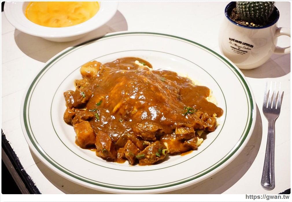 臺北咖哩飯有什麼好吃的?15間臺北咖哩飯懶人包 – 熱血臺中