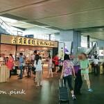 吳寶春麵包台中二店最新開幕,招牌酒釀桂圓麵包高鐵站也買得到
