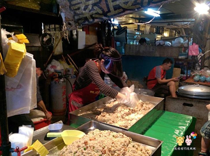2018 08 15 151011 - 水崛頭黃昏市場有什麼好吃的?5間水崛頭黃昏市場美食懶人包