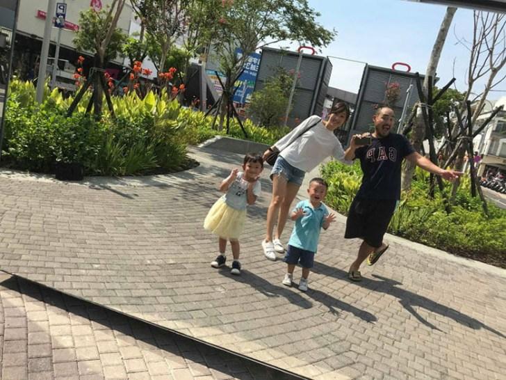 2018 08 15 171953 - 台南新景點│海安路街道美術館plus將於8月18日盛大開幕