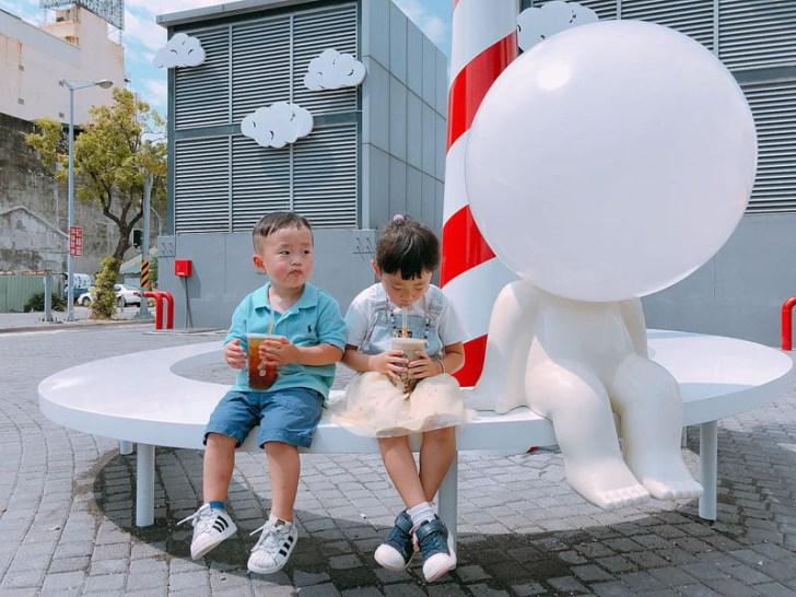 2018 08 15 171956 - 台南新景點│海安路街道美術館plus將於8月18日盛大開幕