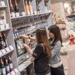熱血採訪│Love Wine法式餐酒館,一杯酒只要25元起,餐點有水準!