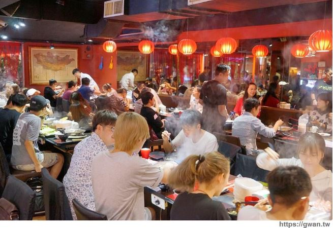 2018 08 29 143915 - 台北美食餐廳推薦│台北捷運美食小吃懶人包2019.4更新
