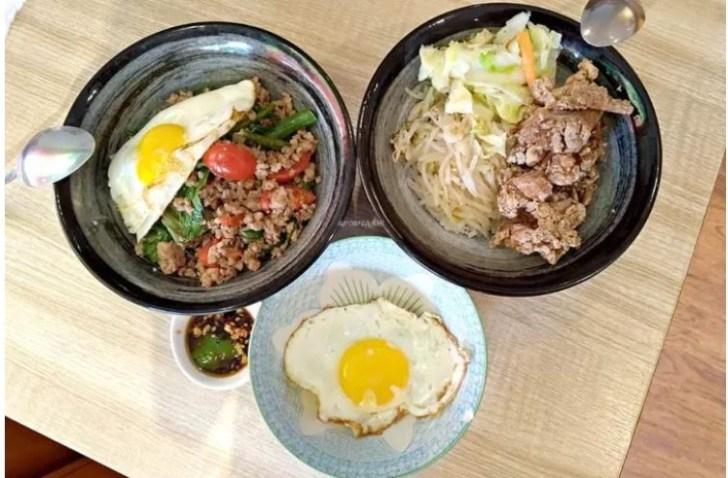 2020 08 19 171626 - 台中泰式料理有什麼好吃的?17間台中泰式料理懶人包
