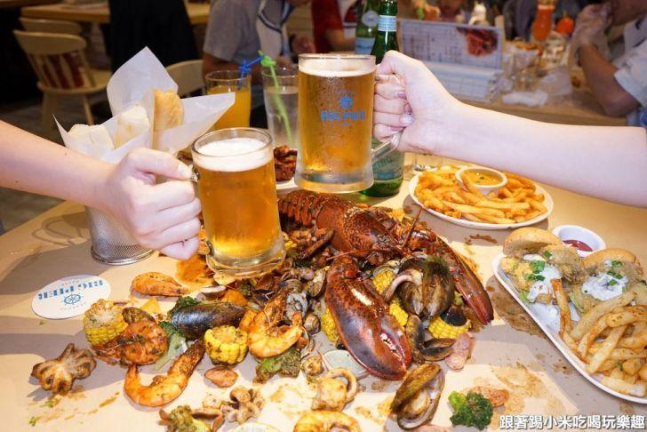 2018 10 23 160302 - 新竹海鮮餐廳推薦│9間新竹海鮮餐廳、竹北海鮮餐廳懶人包