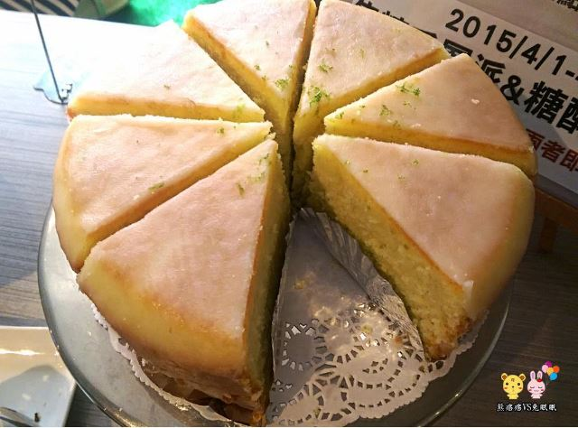 2018 11 12 132838 - 台北蛋糕攻略│14間台北生日蛋糕、母親節蛋糕懶人包