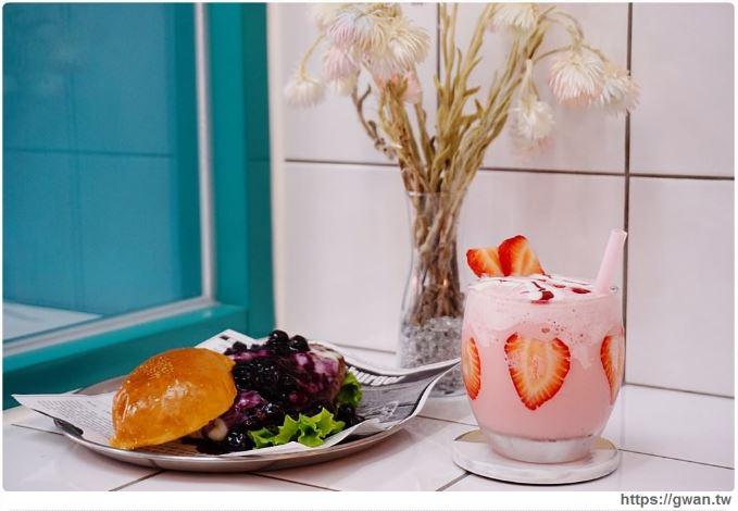 2018 11 20 152315 - 捷運新埔站餐廳有什麼好吃的?10間新埔站美食懶人包