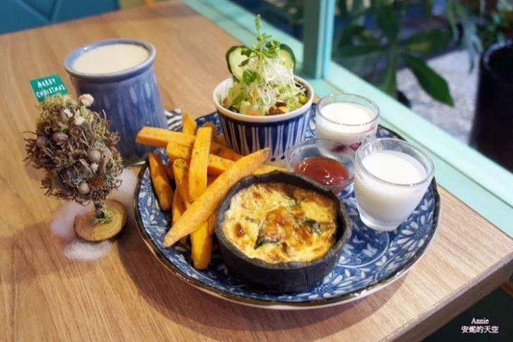 2018 11 20 152707 - 捷運新埔站餐廳有什麼好吃的?10間新埔站美食懶人包