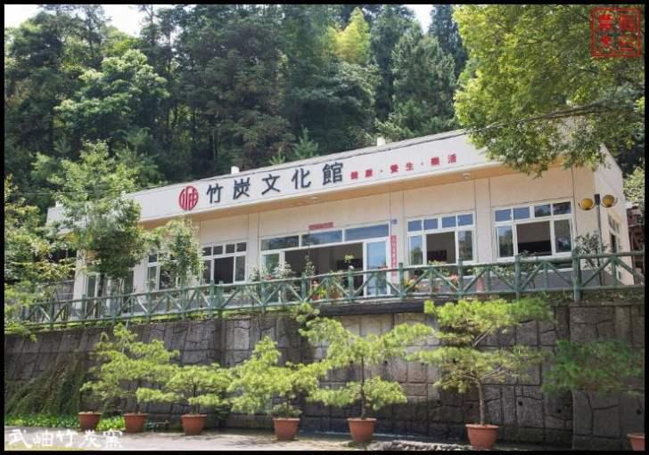 2018 11 26 172708 - 南投鹿谷鄉有什麼好玩好吃的?鹿谷鄉美食小吃餐廳景點懶人包