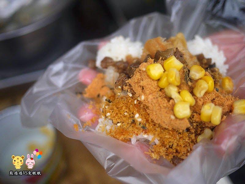 西屯區飯糰有什麼好吃的?10間西屯區飯糰懶人包 – 熱血臺中