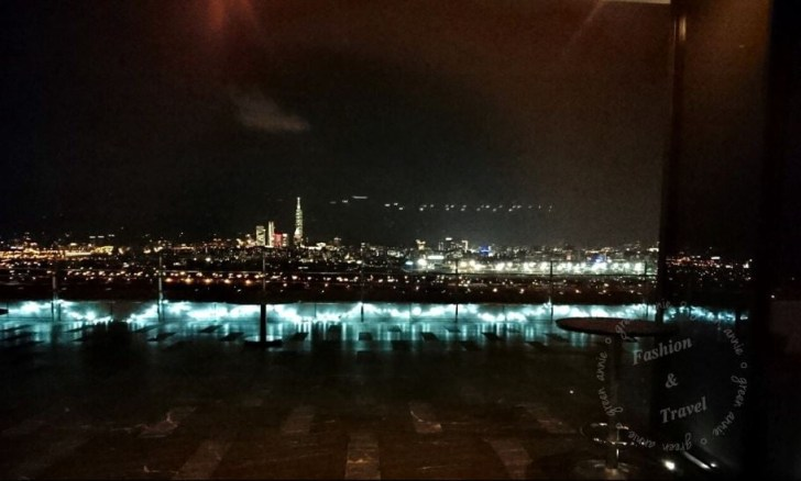 2018 12 03 134500 - 捷運西湖站餐廳攻略│11間西湖站美食懶人包