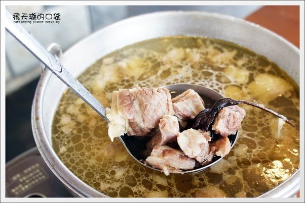 2018 12 10 154433 - 南投仁愛鄉旅遊景點、小吃、美食餐廳、民宿懶人包