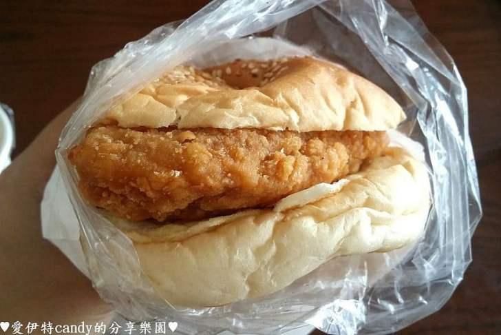 2018 12 23 150050 - 彰化鹿港美食餐廳有哪些?19間鹿港美食小吃懶人包