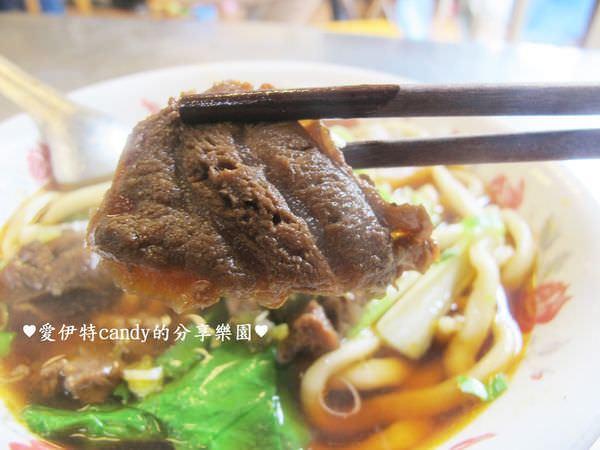 2018 12 26 145737 - 田中美食餐廳小吃有哪些?22間彰化田中鎮美食餐廳懶人包
