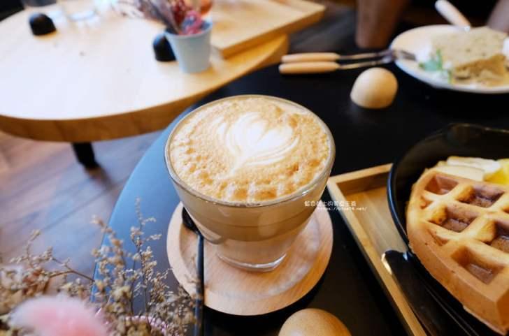 2019 01 19 144448 - 彰化和美咖啡店、北斗咖啡廳、二林咖啡館、芳苑咖啡懶人包