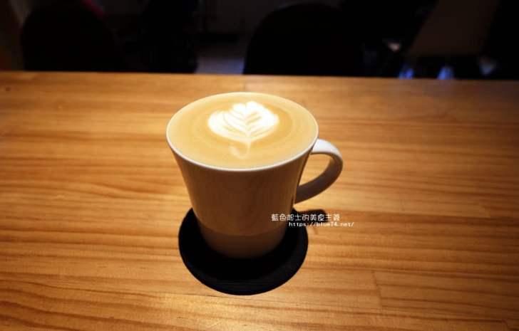 2019 01 19 172116 - 員林咖啡廳有哪些?19間彰化員林咖啡館懶人包