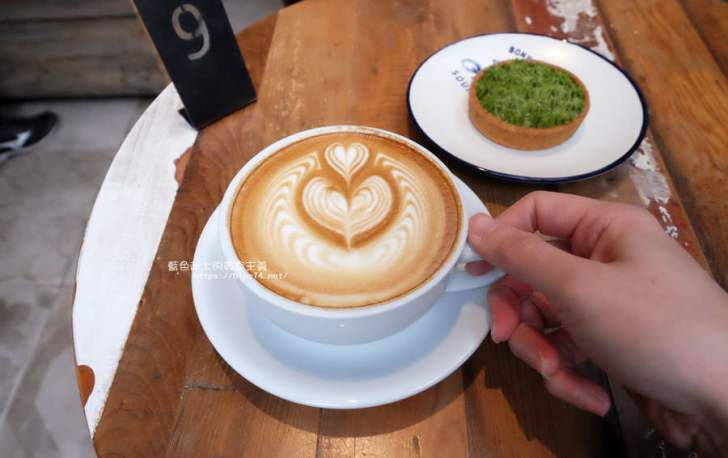 2019 01 19 173824 - 員林咖啡廳有哪些?19間彰化員林咖啡館懶人包