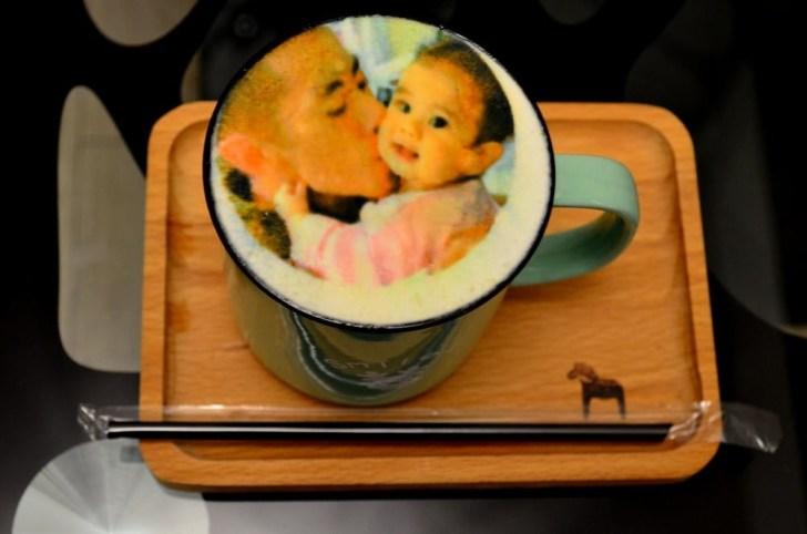 2019 01 20 143532 - 彰化咖啡推薦有哪些?19間彰化咖啡廳懶人包