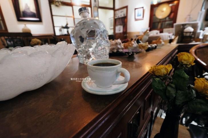 2019 01 20 151037 - 彰化咖啡推薦有哪些?19間彰化咖啡廳懶人包