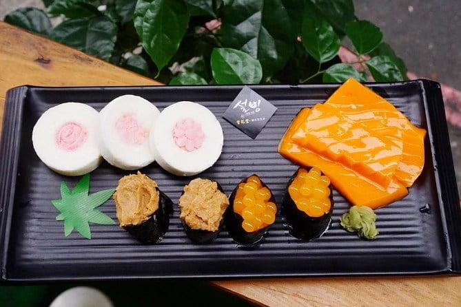 2019 01 28 135736 - 三重國小站美食有哪些?咖啡廳、火鍋、早午餐、素食都在這
