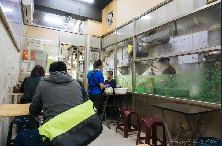 2019 01 31 172517 - 內湖臭豆腐推薦│湖光市場周邊南京七里香臭豆腐,一口一口就是唰嘴