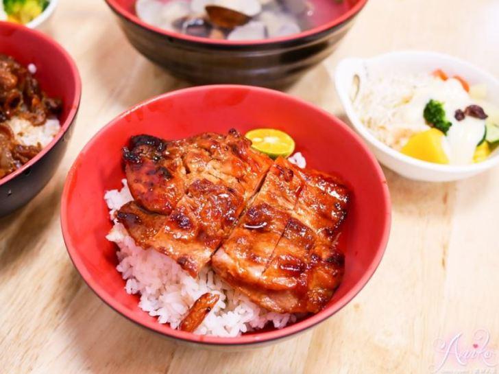2019 02 01 140230 - 台南後甲國中美食,成大學生最愛的松江壽司,內用味噌湯和飲料喝到飽