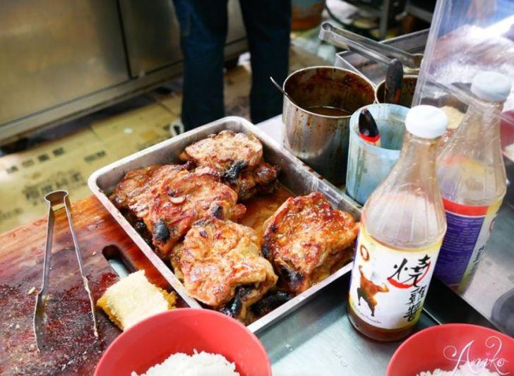 2019 02 01 141943 - 台南後甲國中美食,成大學生最愛的松江壽司,內用味噌湯和飲料喝到飽