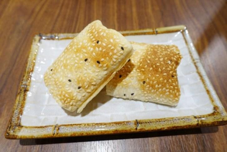 2019 03 05 140959 - 台北燒餅油條推薦有哪些?7間台北燒餅懶人包