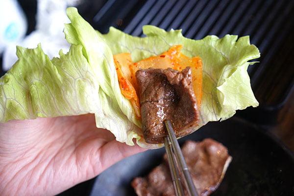 2019 03 06 195944 - 熱血採訪│全台首間燒肉超市在台中,肉多多燒肉超市想吃什麼自己拿!(已歇業)