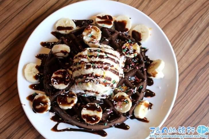 2019 03 11 160608 - 台北中山區巧克力、中正區巧克力料理懶人包