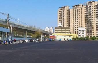 2019 03 13 115037 - 台中大慶夜市即將開幕!占地超過千坪,場地開闊平整,鄰近火車站!