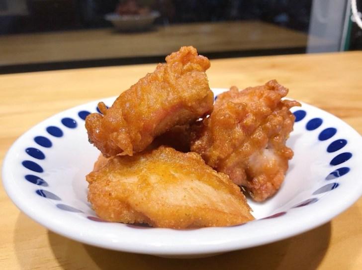 2019 03 15 111922 - 大安區炸雞有哪些?9間台北大安區炸雞料理懶人包