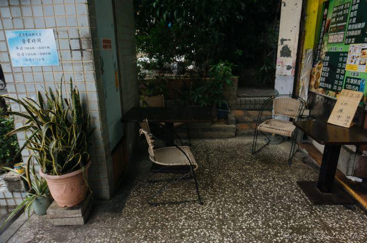 2019 03 24 145109 - 溫讚蔥油餅大王,吉成工業區下午茶美食,一次就讓人上癮